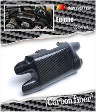 Scion FR-S SUBARU BR-Z Carbon Fiber Engine Bay Room Intake Manifold Cover
