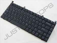 Dell Inspiron 1100 5100 1150 2600 5160 US International Keyboard 05X932 LW