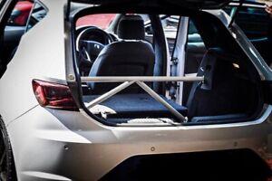 BAF Motorsport K-Brace/Strut Brace