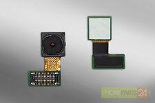 Samsung Galaxy S4 I9500 9505 avant Caméra Appareil Photo Devant