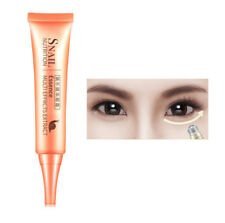 Deep Moisturizing Eye Cream Remove Wrinkles Dark Circles Make Up Eye Cream