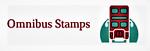Omnibus Stamps