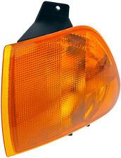 Left Side Marker Light - Dorman# 888-5304,F6HZ15A201AB Fits 00-09 Sterling