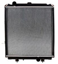 For Mitsubishi Fuso FE FG 3.9 L4 HD Radiator APDI 8067104
