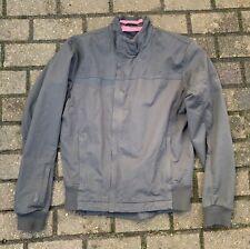 Rapha Bomber Jacket.Size L.