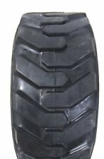 2 New Tires 27 8.50 15 Hercules R-4 Xtra-Wall 6Ply SKS Skid Steer 27x8.50-15 ATD