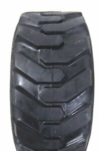 4 New Tires 12 16.5 Hercules R-4 Xtra-Wall 10 Ply Skid Steer 12x16.5 12-16.5 ATD