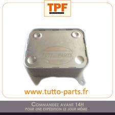RADIATEUR D'HUILE FORD F250 / F350 / F450 / F550 / E350 / E450 EXCURSION