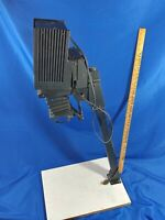 Beseler Photo Enlarger Printmaker Condenser Lamphouse Lens 6x7 Photography