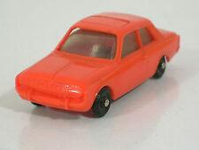 Märklin Auto-& Verkehrsmodelle für Ford