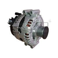 Alternator TYC 2-11302