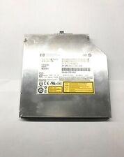 Reader hp Unity Super Multi DVD Rewriter GSA-T30L Recorder