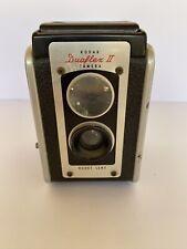 Vintage Kodak Duraflex II Camera