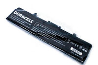 Duracell R5869 Replacement Battery 11.1Volt, 5.2Ah for Dell Inspiron Laptop