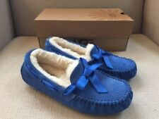 03e9c385d62a Size 5 Slippers for Women for sale