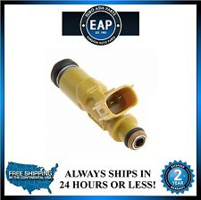 For 2000-2003 Celica GTS 2003 Matrix 1.8L L4 2ZZGE Fuel Injector Remanufactured