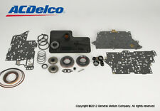ACDelco 24256112 / GM 24256112 Automatic Transmission Seal Kit