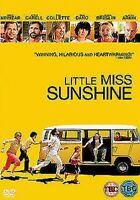 Little Miss Sunshine DVD Nuovo DVD (3341401000)