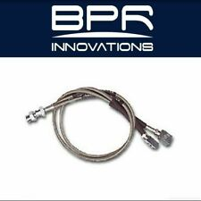 "Pro Comp Suspension Brake Line Kit 4-6"" Lift for 90-96 Ford Bronco/F150 - 7325"