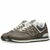 COMME des GARCONS JUNYA WATANBE MAN NEW BALANCE M 574 US11(29 cm) NEW Brown