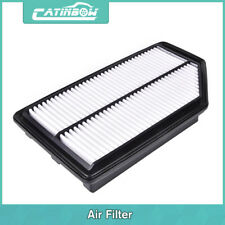 Air Filter For HONDA Odyssey# 17220-RV0-A00 V6 3.5L Engine 2015-2011 New