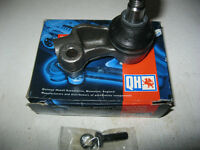 SAAB 900 (93-98) Vauxhall Cavalier (88-95) NEW LH outer TRACK ROD END -QR2383s