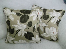 Traditional 100% Cotton Decorative Cushions
