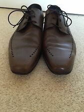 AUSTIN REED FORMAL SHOES