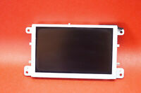 Facelift Audi A6 C6 4F MMi 3G Navigation Bildschirm Monitor 4F0919604 Display /G