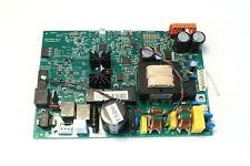 Genie 38877R.S CIRCUIT BOARD ASSEMBLY BRAND NEW IN BOX