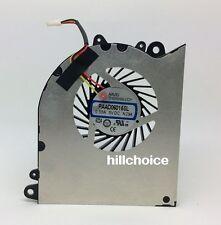 Original Neu CPU Lüfter Für MSI GS60 Laptop 0,55A 5VDC PAAD06015SL N294