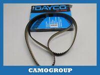 Timing Belt Dayco AUDI A4 A6 A8 Volkswagen Passat 94897
