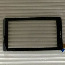 For SELECLINE  MW7615P 7'' Touch Screen Digitizer Tablet New Replacement