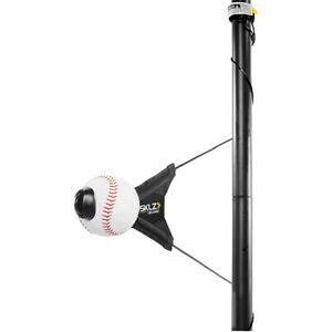 SKLZ Hit-A-Way Baseball Swing Trainer - Black/White