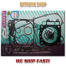 Honda CRF450R Full Complete Engine Gasket Kit Set CRF 450 R (2002-2006) NEW