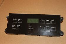 Genuine OEM  Frigidaire Range Kit  316455141