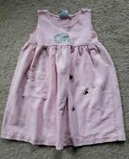 Toddlers Girls As Fresh As Paint Adorable Dress Sz 2 * Excellent *