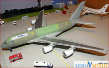 RARE - Airbus A380 TEST Airbus Industries MSN5001 JC Wings 1:400 MG0442