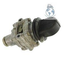 MTS Belarus 50 52 Bremsventil Ventil Bremse