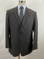 Fubu The Collection Mens Sportcoat Blazer For Mens Size 44L