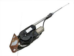 Antenna per KIA Carnival GQ II 01-06 0K55366930E