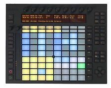 Ableton Push Controller With Live 9 Intro Software