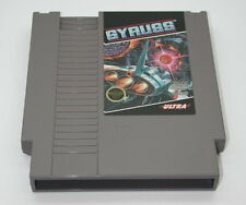 Gyruss (Game Cart Only) Nintendo Entertaintment System NES R5275