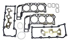 Engine Lower Kit Crown 5135792AA