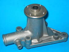 MG MIDGET WATER PUMP 1275 DEEP IMPELLER