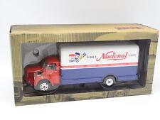 Ixo Presse Camions d'autrefois 1/43 - Berliet GLR Nacional