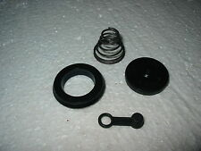 99-01 GSX1300 HAYABUSA 01-06 GSF1200 Bandit Clutch slave cylinder kit