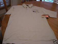 Boys Airwalk polo collared shirt NWT 24.00 XL 18 NEW youth
