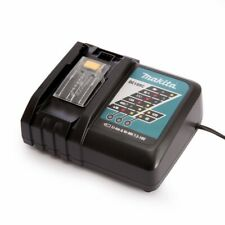 Makita  Type Battery Charger -   GPS Power Tool Tracker ..