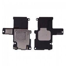 Gehäuse Ersatzteile für iPhone 6 #15407